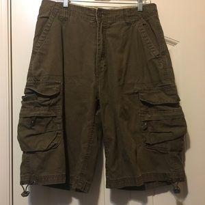Arizona Jean: Men shorts